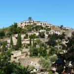 Foto di Belmond La Residencia