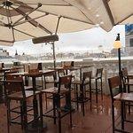 Photo of Restaurant in El Corte Ingles