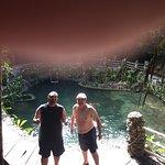 Photo of Boca Del Puma