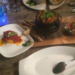 Dutch beef stew (Potjie)