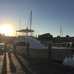 Foto de Newport Harbor Hotel & Marina