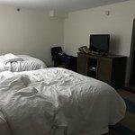 Hampton Inn Helen Foto
