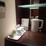 Hotel Mets Koenji Foto