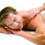 An occasional massage leaves you feeling great, but regular massage can do so much more.
