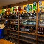 Our St Kilda Bar