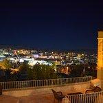 Cappadocia Cave Suites Foto