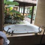 Photo of Amarterra Villas Bali Nusa Dua - MGallery Collection