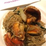 Foto de Mandarin Kitchen