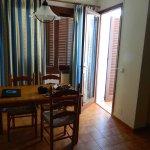 Photo of Aparthotel Roc Las Rocas