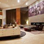 Foto di Renaissance Chicago O'Hare Suites Hotel