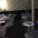 Photo de Hotel Le Quartier Bercy Square Paris