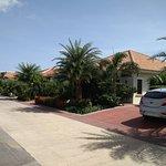 Фотография ACOYA Curacao Resort, Villas, & Spa