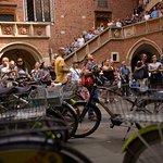 Foto de Krakow Bike Tour