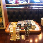 Hotel Restaurant L'Auberge Foto