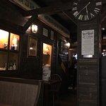 Foto de Old Wild West Bourse