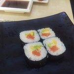 Foto Sakura Restaurante Japones