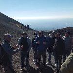 Photo of Etna Est