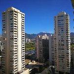 Foto de Vive Hotel Waikiki
