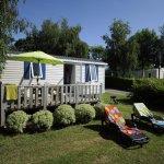 Cottage 2 Chambres 4 Personnes