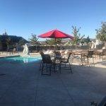 Photo de Vines RV Resort