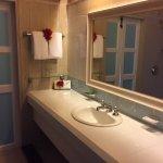 Cocobay Resort Image