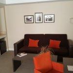 Foto de Hotel Vista Suites Spa & Golf