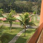 Photo of Promenade Angra dos Reis