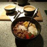 Foto de Coffeelabs