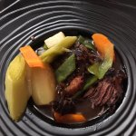 Photo of Restaurant beaune Le Fleury