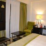 Foto de Epirus Palace Hotel & Conference Center
