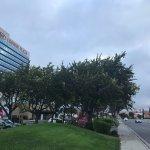 Photo of Crowne Plaza San Jose - Silicon Valley