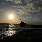 Photo of Oniro By the Sea