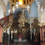 Photo of Monastery of Panayia Tourliani