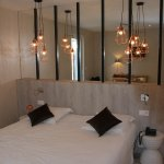 Photo of Hotel Des Pins
