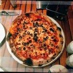 Tomato Restaurantの写真