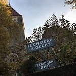 Photo of Chateau d'Ouchy