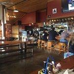 Cape Ann Brewing Company의 사진