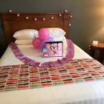 Photo de Drury Inn & Suites Greenville
