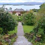 Photo of Bantry House & Garden
