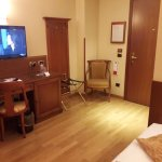 Best Western Plus Hotel Galles Foto