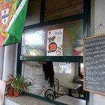 Cafeteria Pintainho Foto