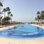 Foto van Hotel Riu Palace Meloneras Resort