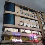 Mirage Lords Inn, Kathmandu