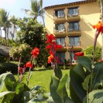 Photo de Hacienda Buenaventura Hotel & Mexican Charm All Inclusive
