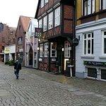 Black Rock Bar&Grill Hamburg