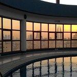 Days Hotel Manama Photo