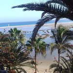Photo de Melia Gorriones Fuerteventura