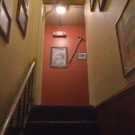 Iron Horse Inn Bed & Breakfast Photo