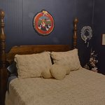 Iron Horse Inn Bed & Breakfast Photo