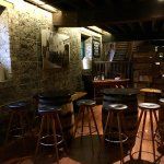 Photo of Old Kilbeggan Distillery